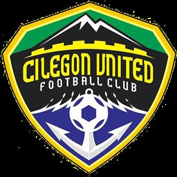 Logo Cilegon United