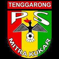 Logo Mitra Kukar
