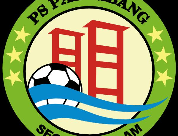 Logo PS Palembang