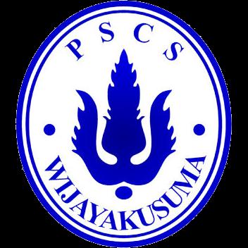 Logo PSCS