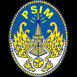 Logo PSIM Yogya