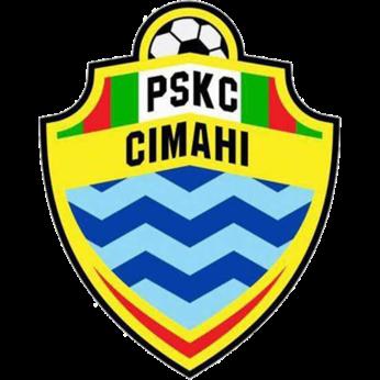 Logo PSKC Cimahi