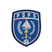 Logo PSPS Riau