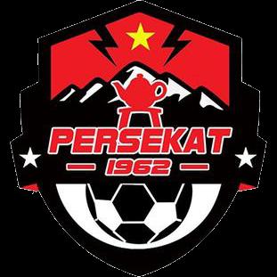 Logo Persekat Tegal