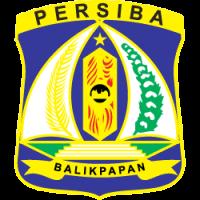 Logo Persiba Balikpapan