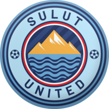 Logo Sulut United