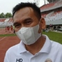 Sriwijaya FC Datangkan Arianto ke Palembang